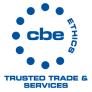 CBE trusted