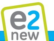 E2new.com
