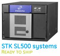 STK SL500